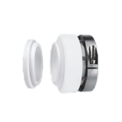 ptfe-bellow-Seals-for-chemical-industry