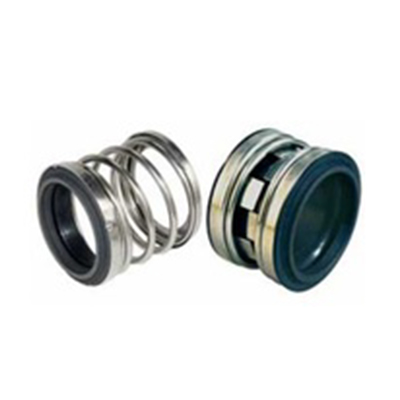 rubber-bellow-seals-for-refinery