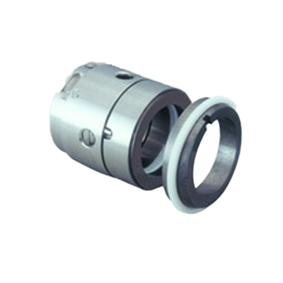stainless-steel-spring-seals