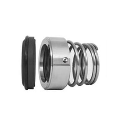 IDMC-pumps-seals