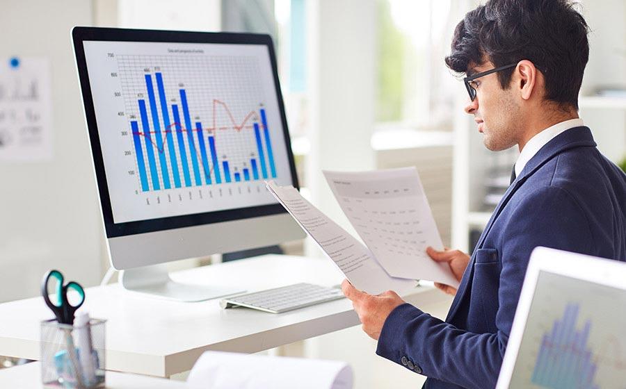 identify-data-points-that-offer-true-value