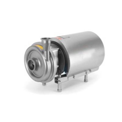 industrial-pump-seal