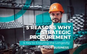 key-to-ensuring-the-longevity-of-your-business