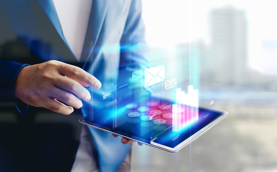 leveraging-technology-for-innovation