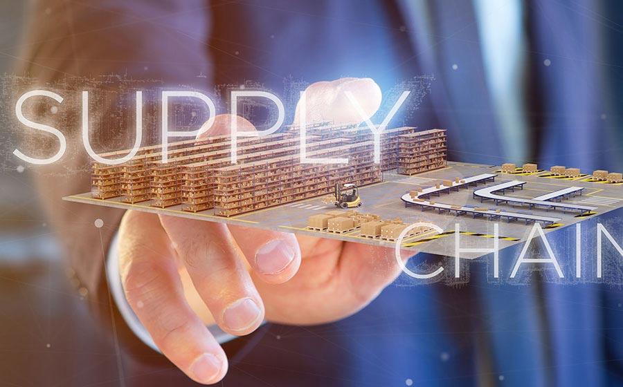 supply-chain-integration