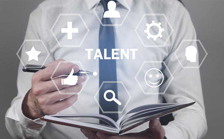 talent-procurement
