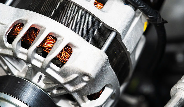 What-are-Electrical-Motors