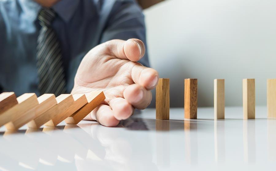 improved-risk-management