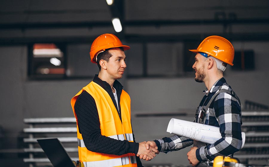 negotiating-and-selecting-suppliers