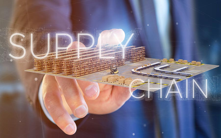supply-chain-transparency
