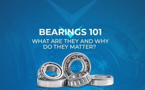 bearings-101-what-why