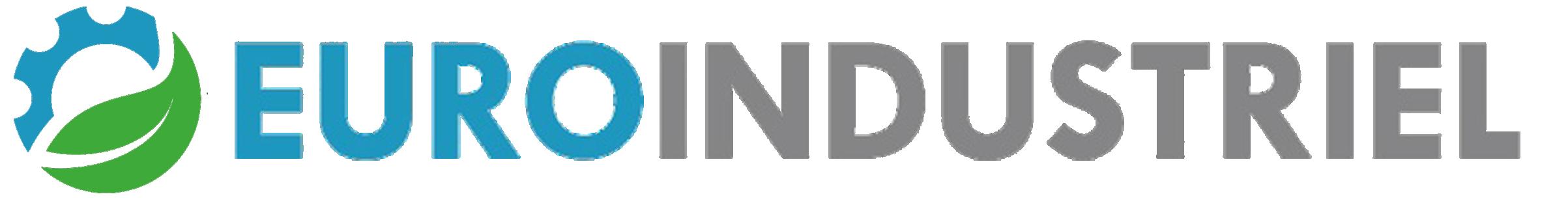 euroindustriel-logo