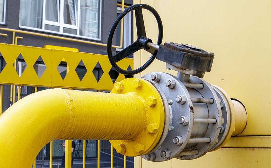plug-valve