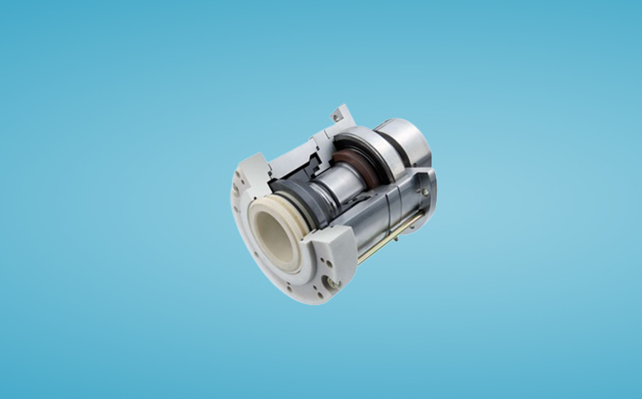 what-are-mechanical-seals